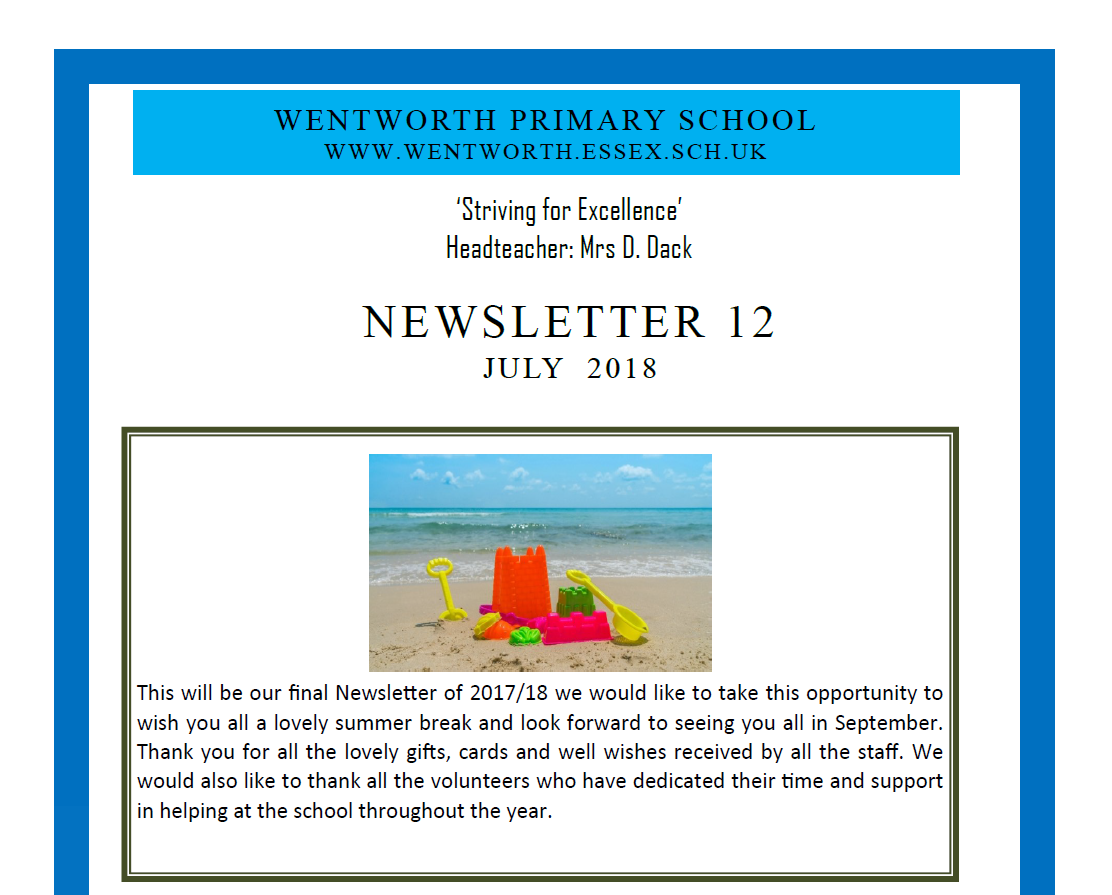 newsletter_12.png