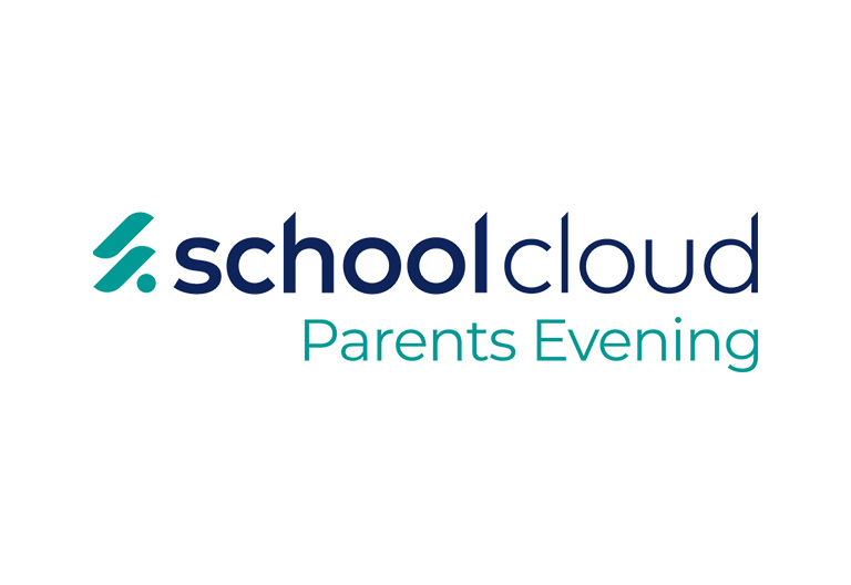 SchoolCloud-Parents-Evening.jpg